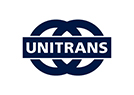 Unitrans Motor Group Logo
